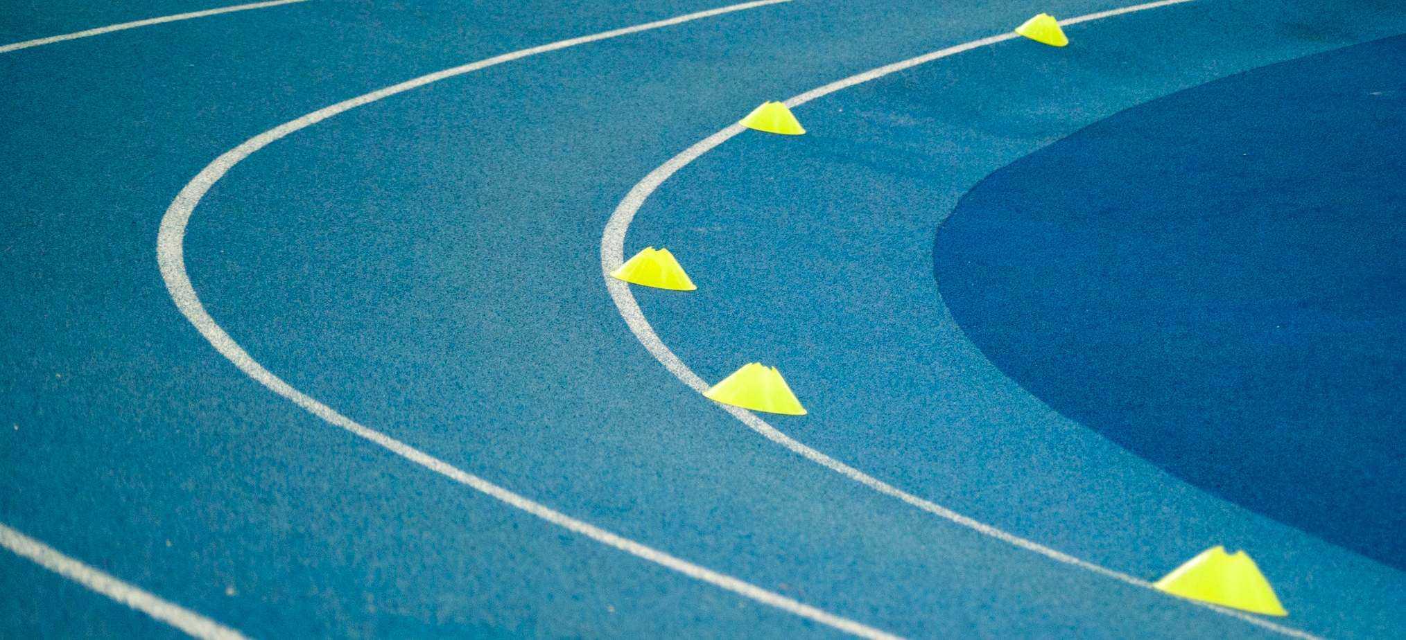 Dugnad idrettslag