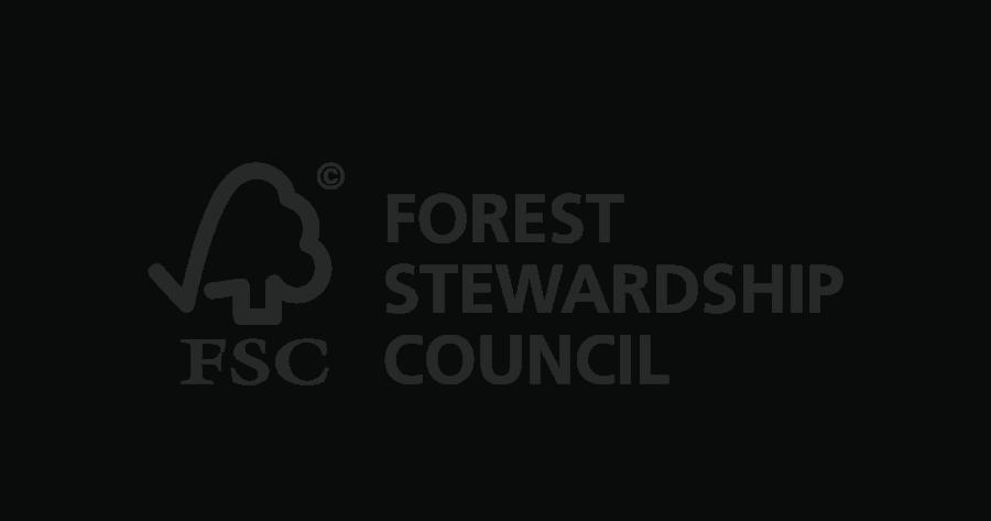 miljøvennlige kort dugnad miljøvennlig FSC